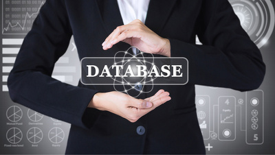 Search companies data in any country