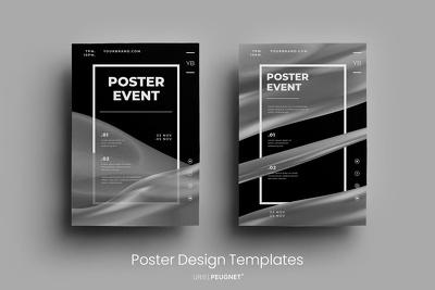 Design your custom poster