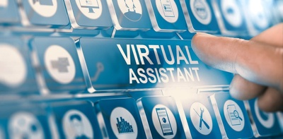 Be your business virtual assistant and bookkeeper