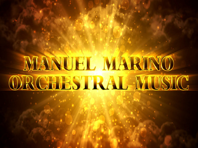 Create orchestral music, epic trailer, film (up to 2 mins)