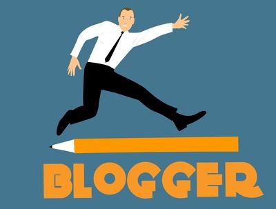 Write engeging, SEO friendly & plagiarism free 500 words article