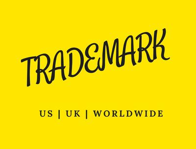 File Trademark Application in US, UK & Worldwide