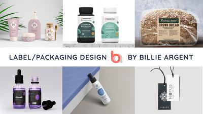 Create a Unique Packaging Design