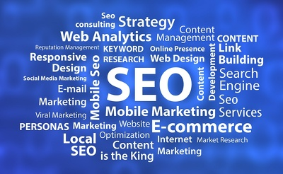 Give You 11,000 Low Competition Easy Rank Keyword List