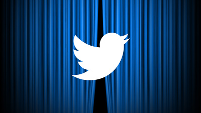 Increase your twitter video views