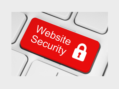 Be WordPress Website Security Specialist to Protect Hacking