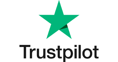 Add 10 Trust-Pilot 5 Star Review to boost google ranking & Seo