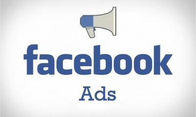 I Will Set up a Successful Facebook Ads Campaign