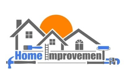 Write and publish guest post on home improvement blog