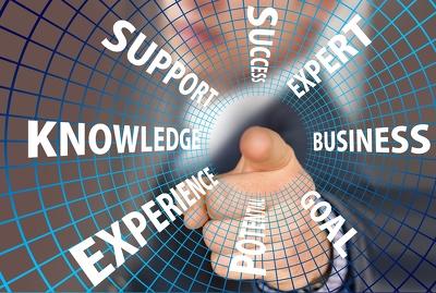 Business Plan for start-up (basic)