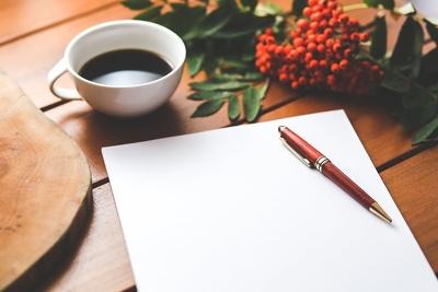 Write 5 100 word descriptions