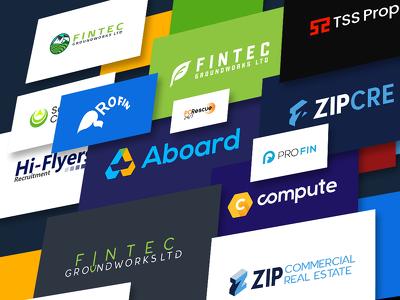 Design a Premium Logo for your Company