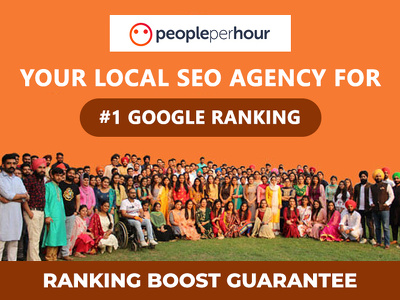 Offering White hat SEO, Organic SEO - Guaranteed Ranking