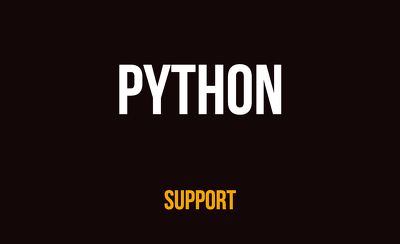 Fix or improve your Python based web application in two hours