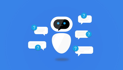 Setup and integrate chatbots to your CRM