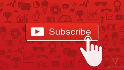 Add 500 real and active YouTube SubsCribers to your channel