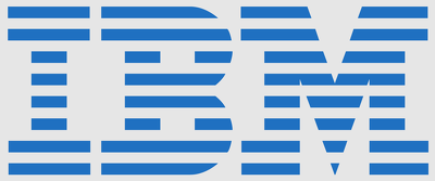 Publish a tech guest post on IBM da98 pa96