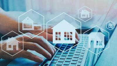 Write Articles, Blogs & Property Descriptions For Estate Agents