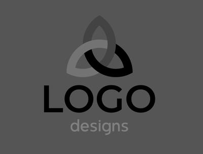 Design a Logo for your Business and Website (Unlimited revision)