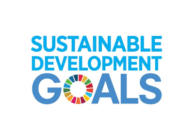 Communicate your impact—map your business to the SDGs