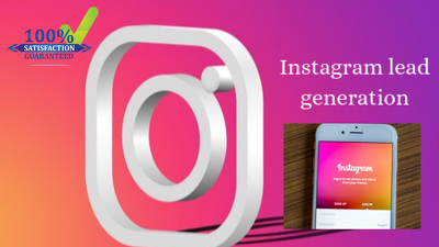 Research 100 Instagram influencers for marketing