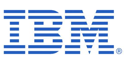 Publish a guest post on IBM (DA 98, PA 96)