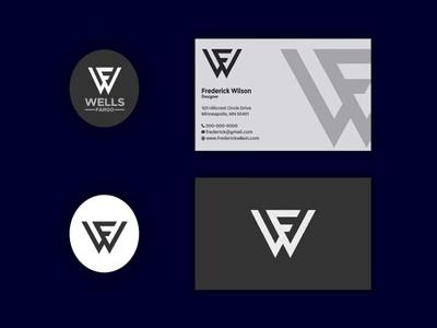 Create a unique business card design