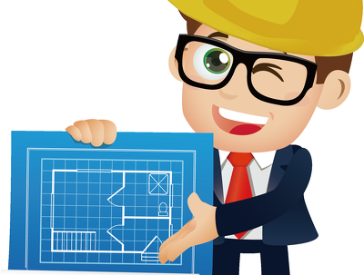 Provide New Zealand database with 1300+ emails of architects