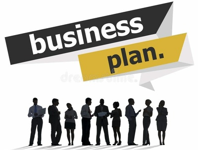 Write startups business plan & investor or bank ready Biz Plan