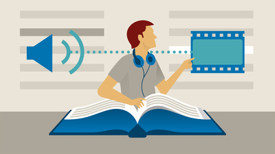 Transcribe any audio or video transcript for you 20 minutes