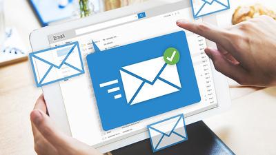 2 million (2M) USA UK B2B updated active genuine email database
