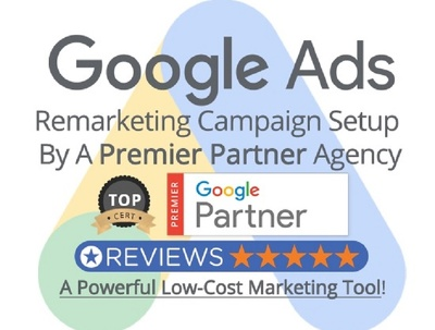 Build a conversion boosting Remarketing Campaign