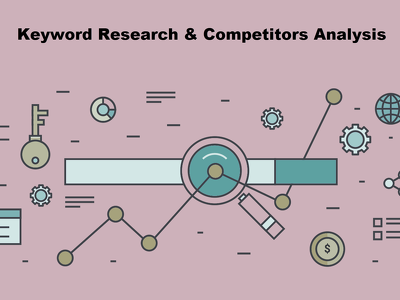 Provide Detailed Keyword Research
