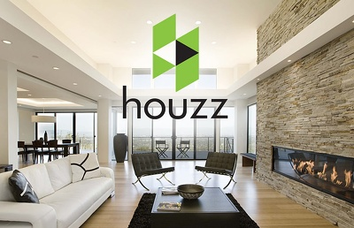 Publish a Guest Post on HOUZZ (DA 94 Real Estate blog)