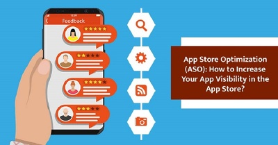 Best Strategy to Promote Your Mobile App Globally