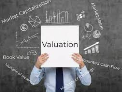 Expert Independent Business Valuation