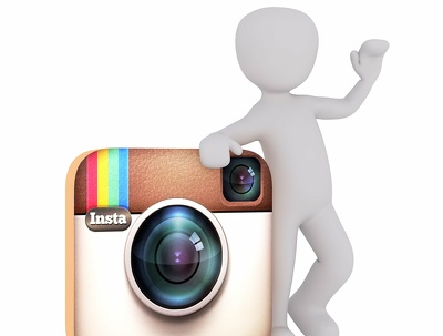Do super fast Instagram growth and engage 1 hour daily for month