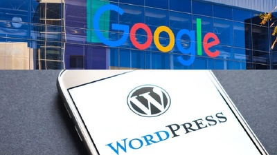 Full White Hat SEO for Wordpress Website
