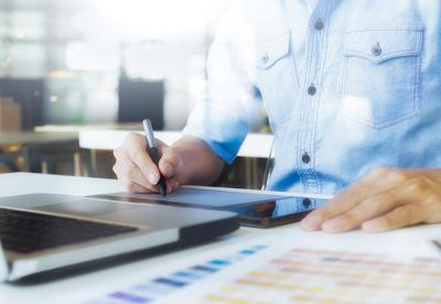 Design Anything for You (Website Design, Logo, Banner, Vectors)