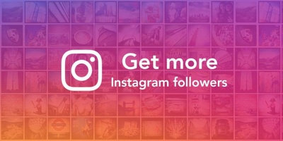 Promote your Instagram and grow 1500 Follower Organically