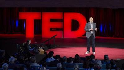 TED DA 96 Dofollow Guest post Media on ted.com Do-Follow Cache