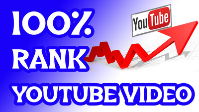 Optimize UK youtube video SEO