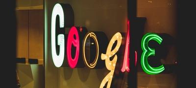 Post on Google News Blog mamabee.com (Good DA & DR Blog)