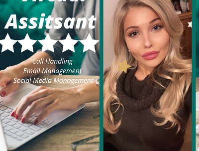 Be your trustworthy virtual assistant for 1 hour (e-commerce)