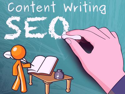 Write original contents for your Blog OR Website (High-Quality)