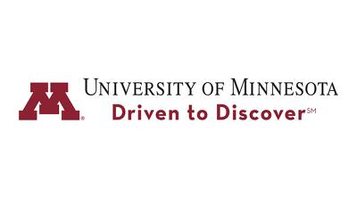 Write And Publish Guest Post On UMN.edu blog