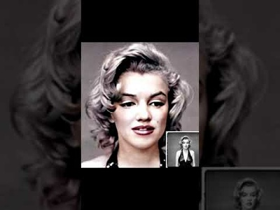 Resurrect old photos of your loved ones and make your photos mov