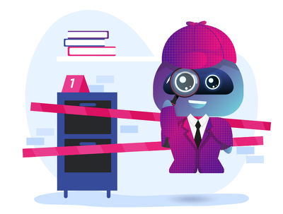 Test the security of your Wordpress site, and help you get it fi