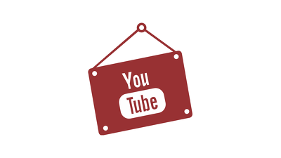 Add 1000 Non-guarantee YouTube SubsCribers to your channel