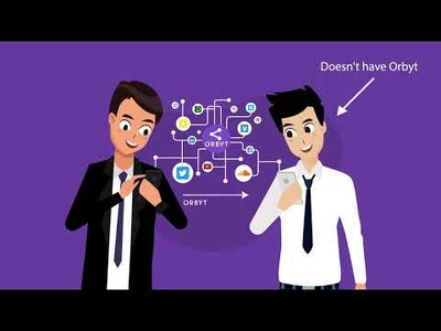 2D Animated Explainer Video with Voice Over